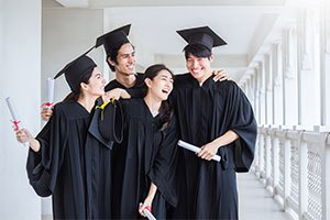 Postgraduate Courses You Can Take Online